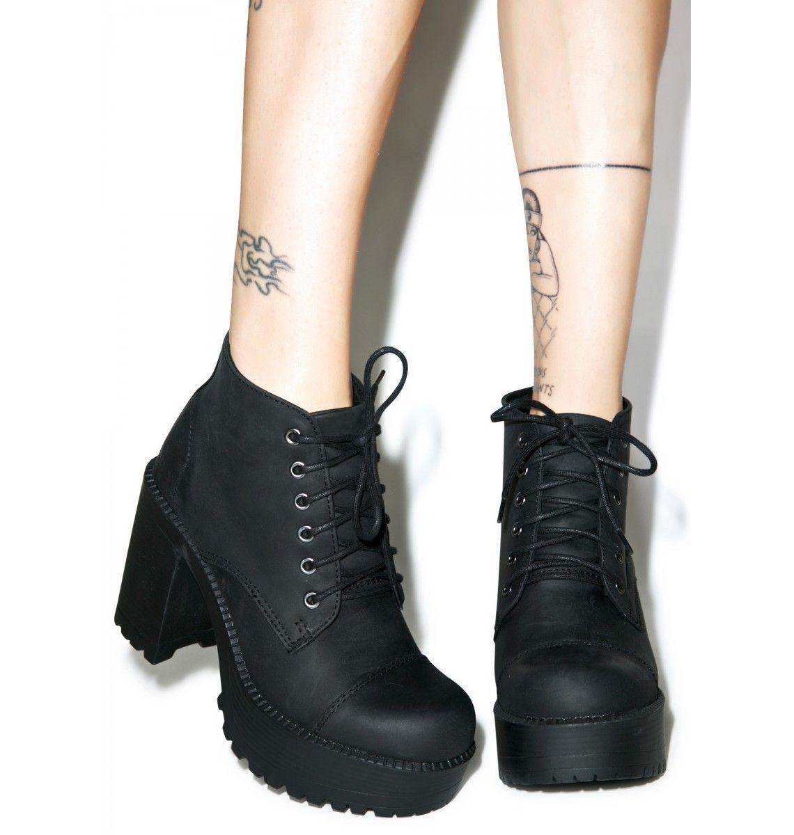 f38d94d931 ROC Boots Pampas Ankle Boots