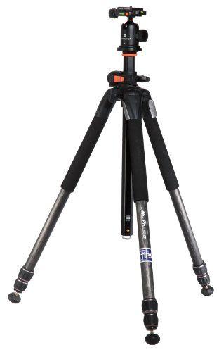 D40 D800 /& D5200 D3000 DURAGADGET Adjustable Tripod w//Non-Slip Rubber Feet Compatible with Nikon D600