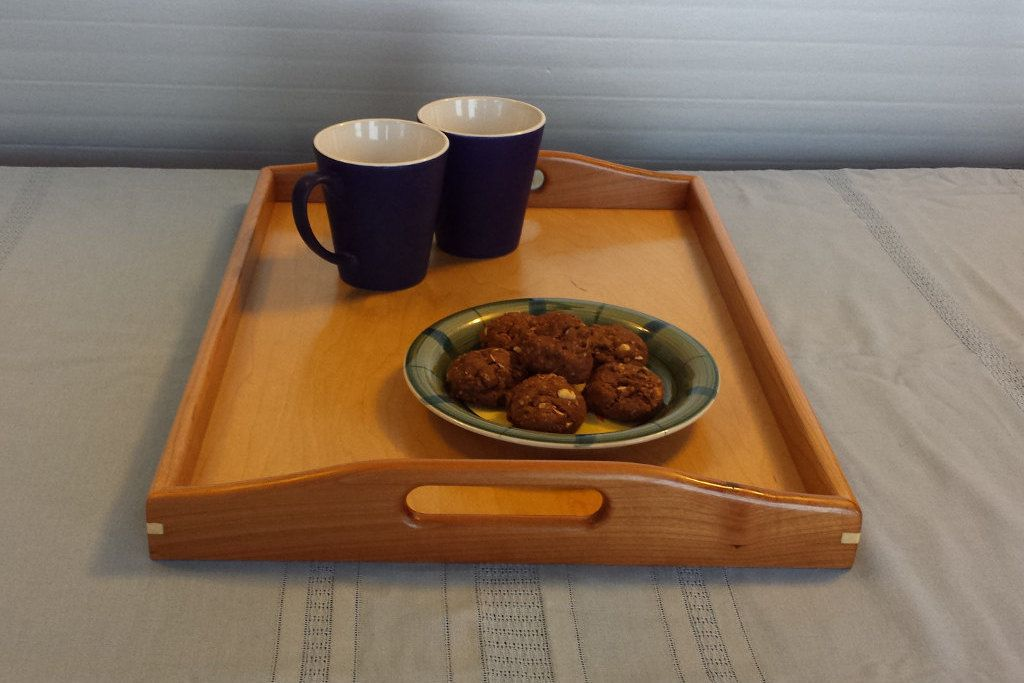 Home Decor Trays Serving Tray Tea Tray Wedding Gift Home Decor Trays And