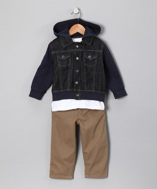 Calvin Klein | Daily deals for moms, babies and kids