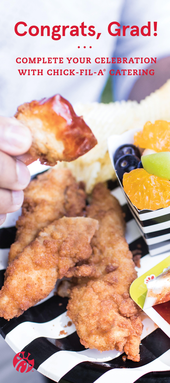 Catering menu items for in 2020 catering menu food