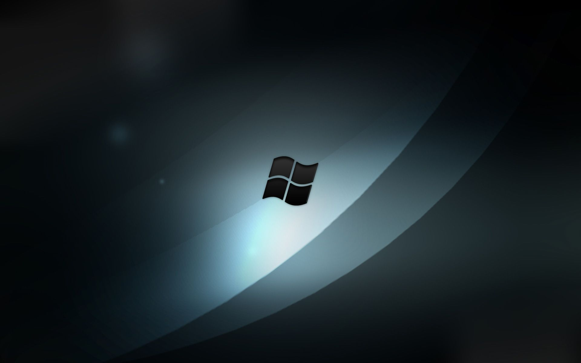 Awesome Windows Background Slideshow Wallpaper Android Wallpaper Pc Wallpaper Laptop