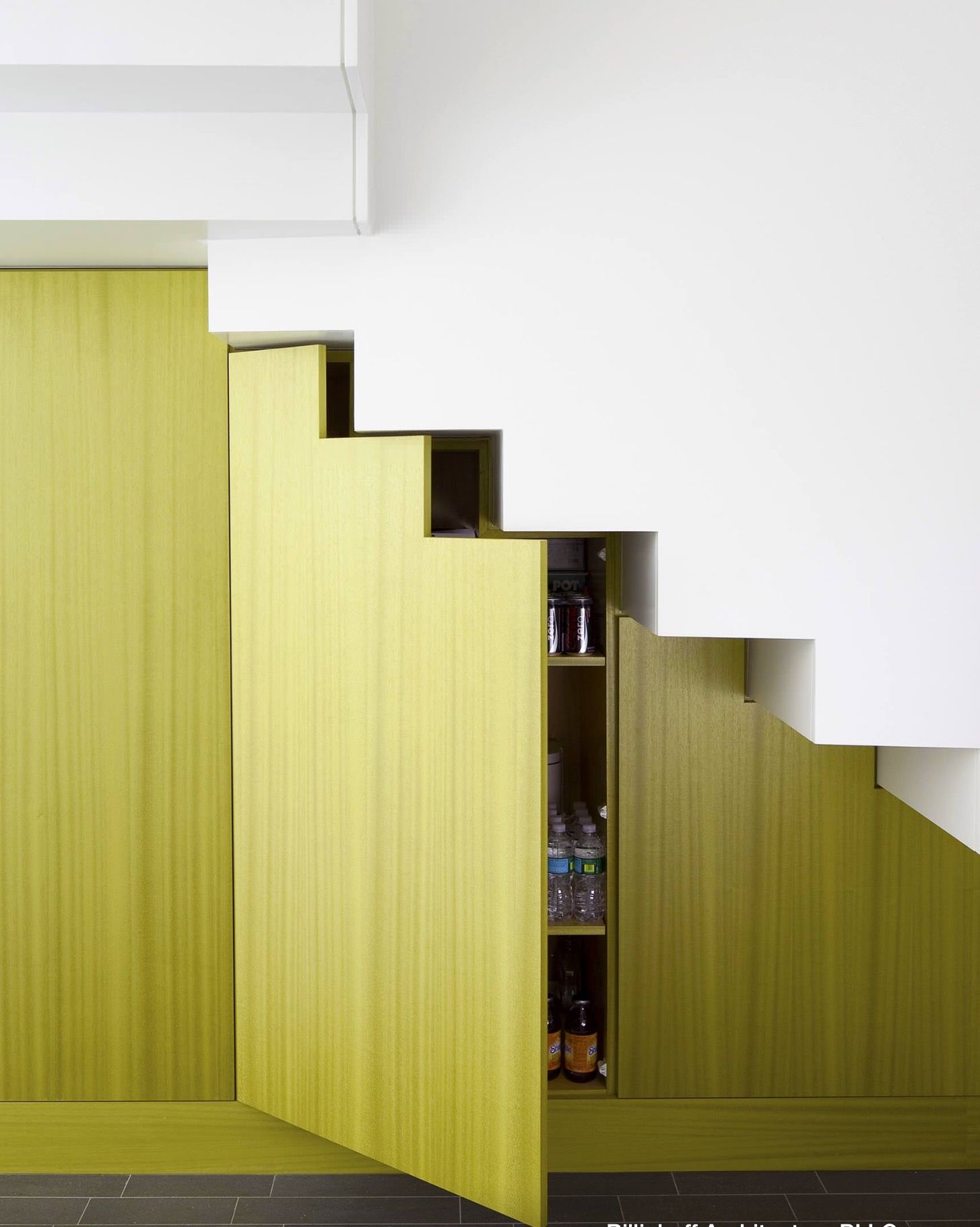 Pin by ARD architects R_David on A_STAIRS | Pinterest | Staircases ...