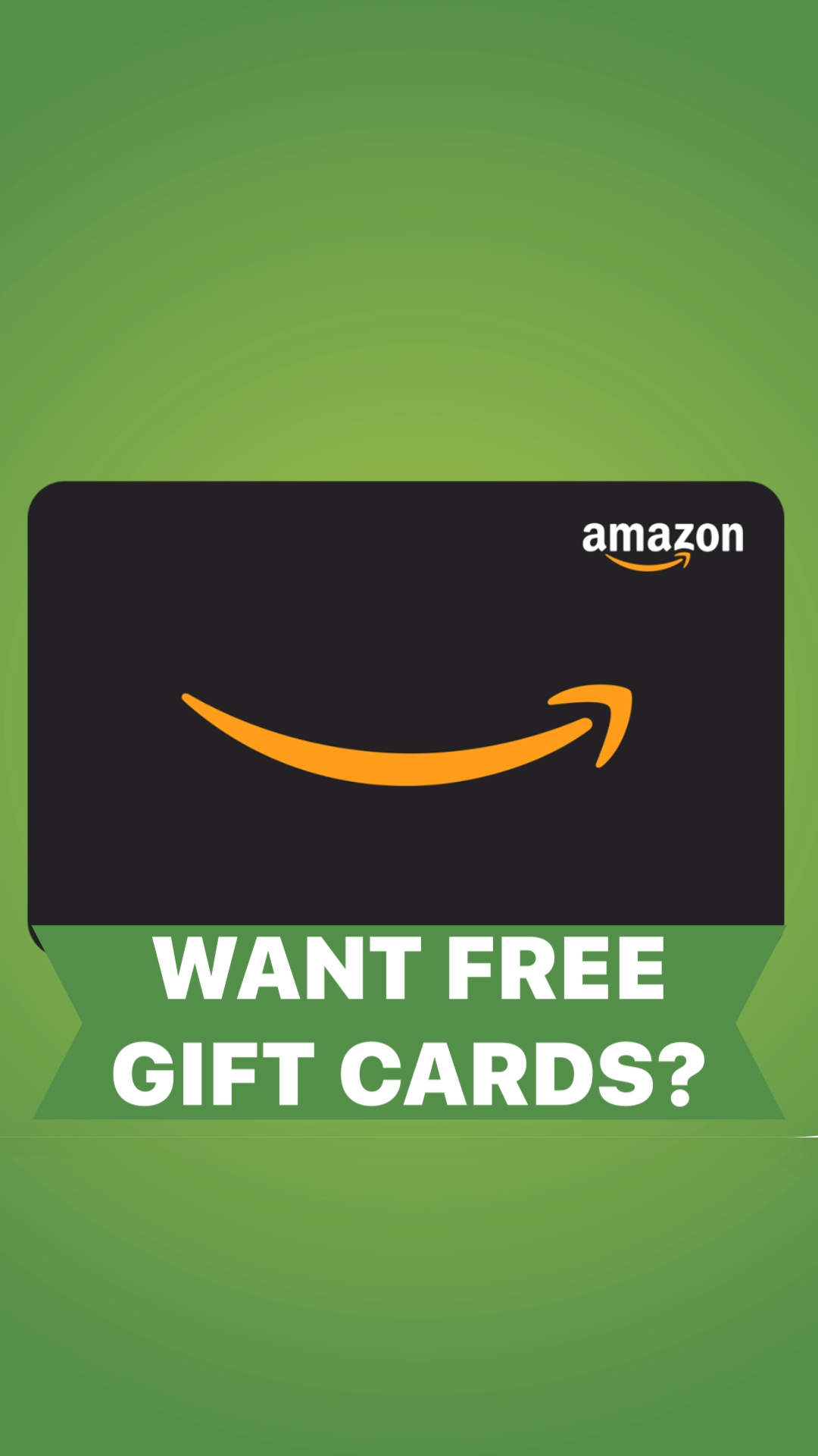 Photo of Play Games and Earn Free Gift Cards!