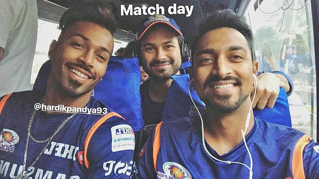 87 1k Followers 5 Following 1 560 Posts See Instagram Photos And Videos From Hardik Pandya Hardikpandya93 Fanclub With Images Mumbai Indians Today Heat Fan