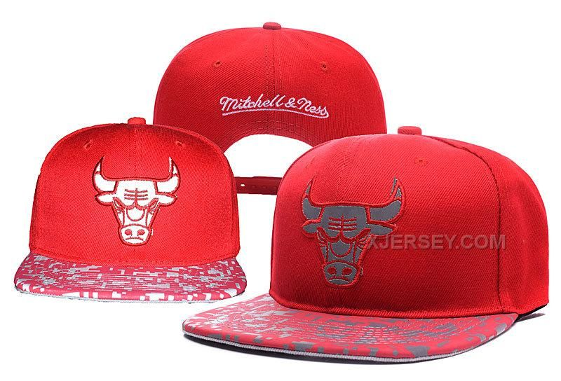 http://www.xjersey.com/bulls-mn-red-adjustable-hat-yd.html Only$24.00 #BULLS M&N RED ADJUSTABLE HAT YD #Free #Shipping!