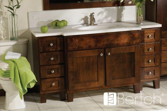 Good Quality Bathroom Furniture All About Bathroom