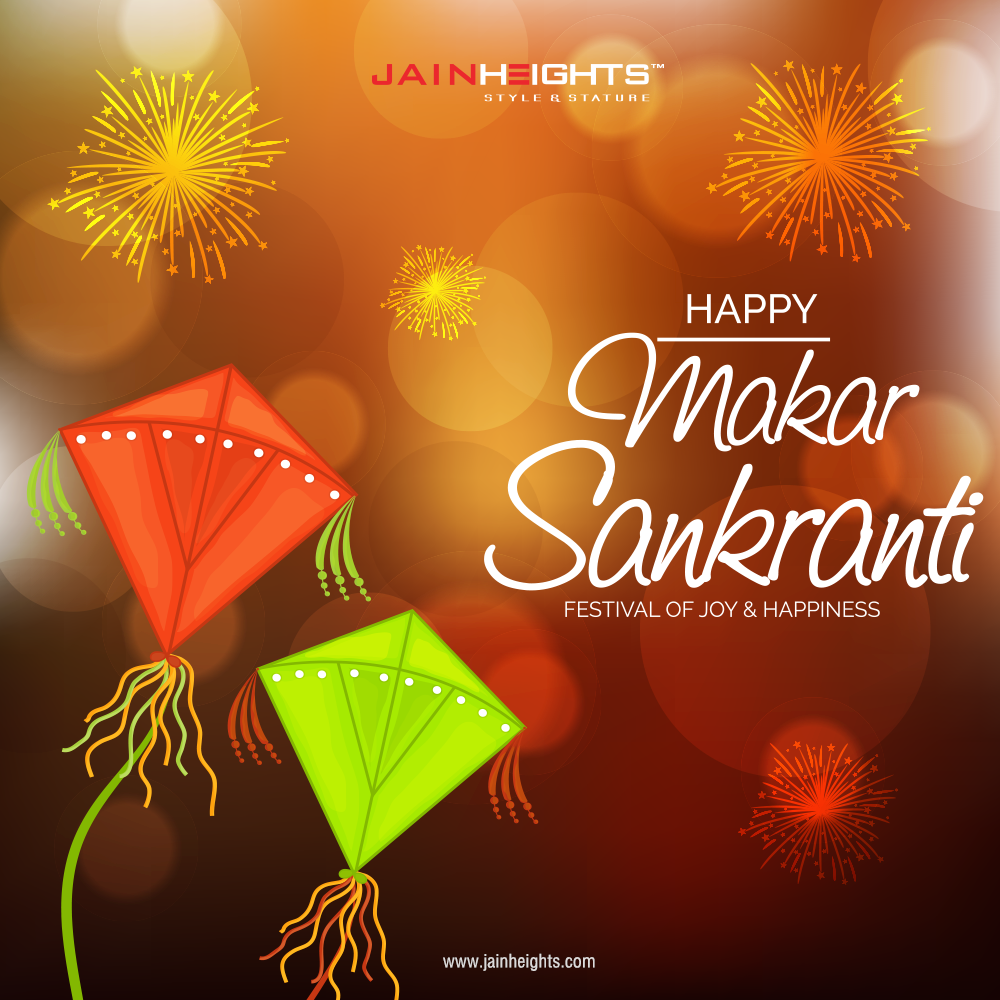 May this makar sankranti be full of warmth and joy for you and your may this makar sankranti be full of warmth and joy for you and your family jain heights wishes one and all a happy makar sankaranti m4hsunfo