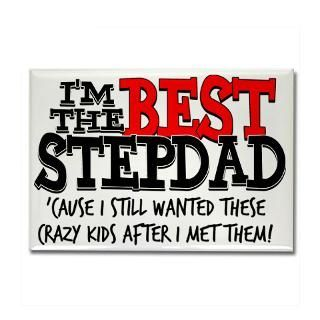 Happy Fathers Day Quotes For Stepfathers Fathers Day Quotes Step Dad Quotes Happy Father Day Quotes