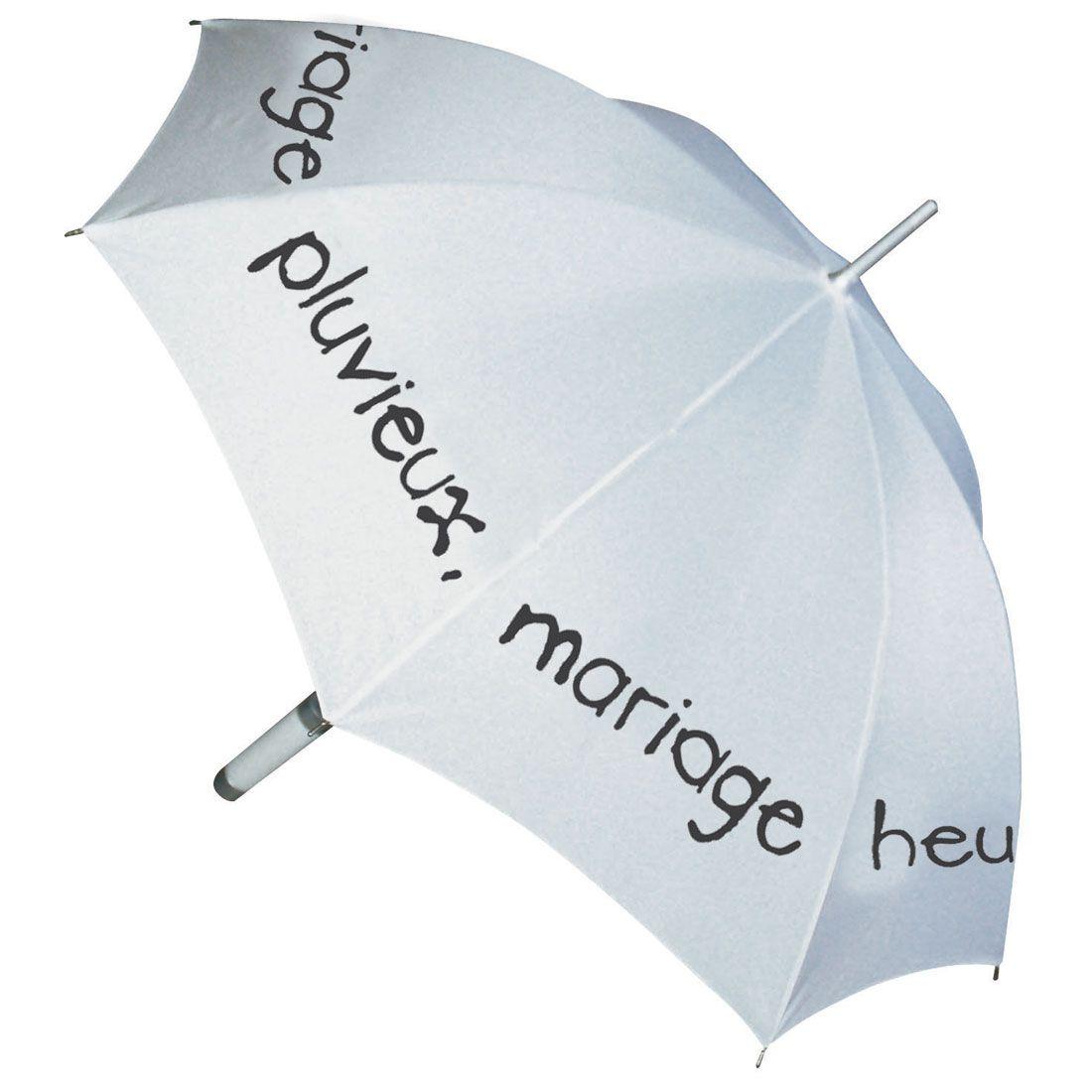 1000 ides sur le thme mariage pluvieux sur pinterest planificateurs dvnements mariages et photos de mariage - Parapluie Mariage Pluvieux Mariage Heureux