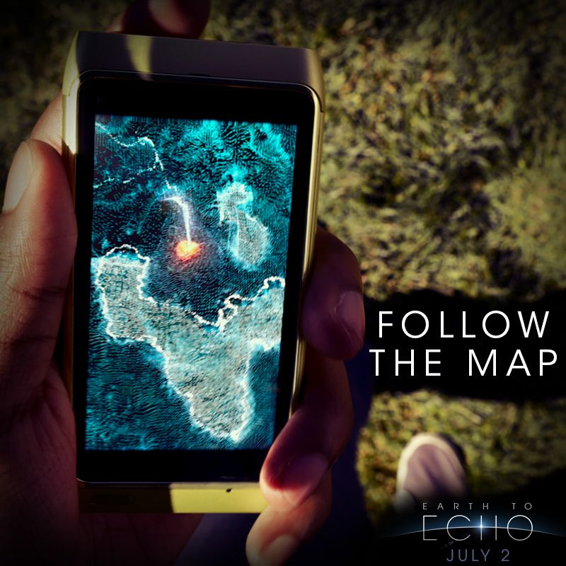 Earth to Echo Movie Wallpaper HD Wallpapers Pinterest Hd - new world time map screensaver free download