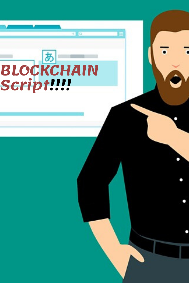find my transaction on blockchain
