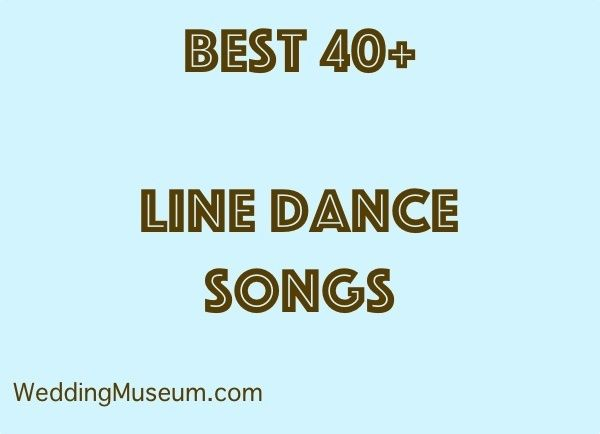 the 50 best line dance songs for groups 2018 in 2018 fundraising