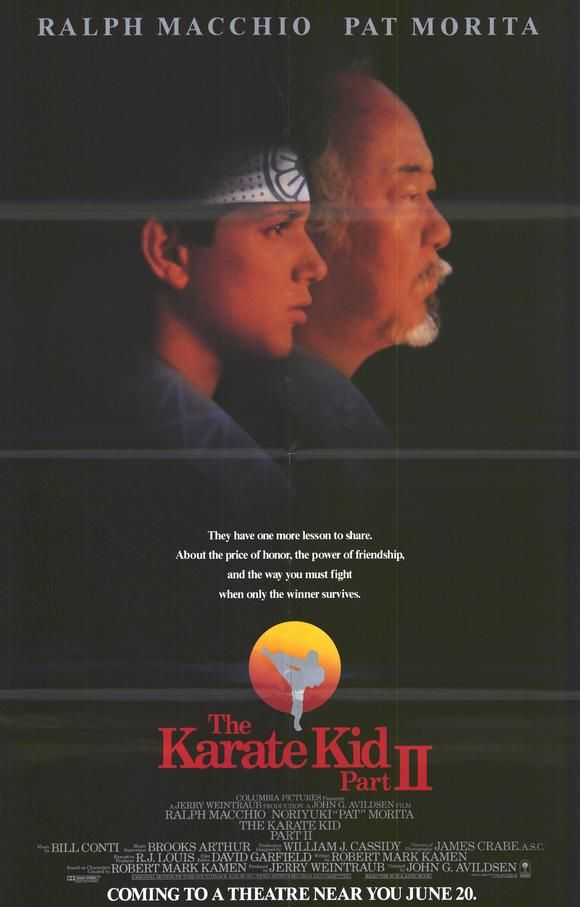 22 My Favorite Movies Of All Time Ideas Movies Favorite Movies I Movie