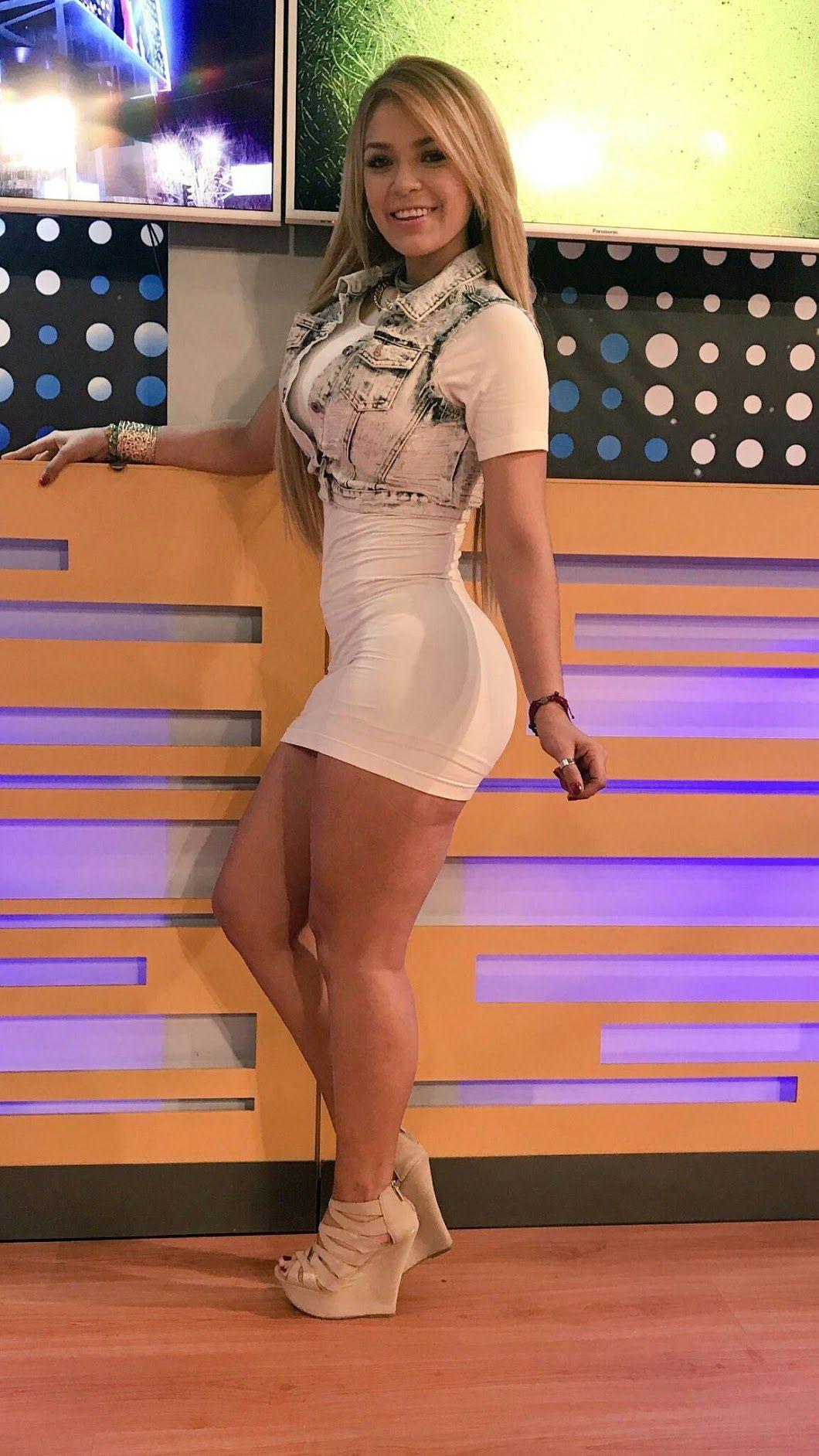 Anel Rodríguez Desnuda massiel carrillo