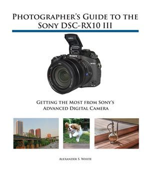 sony rx10 iii book cover for lsi indd camera books pinterest rh pinterest com