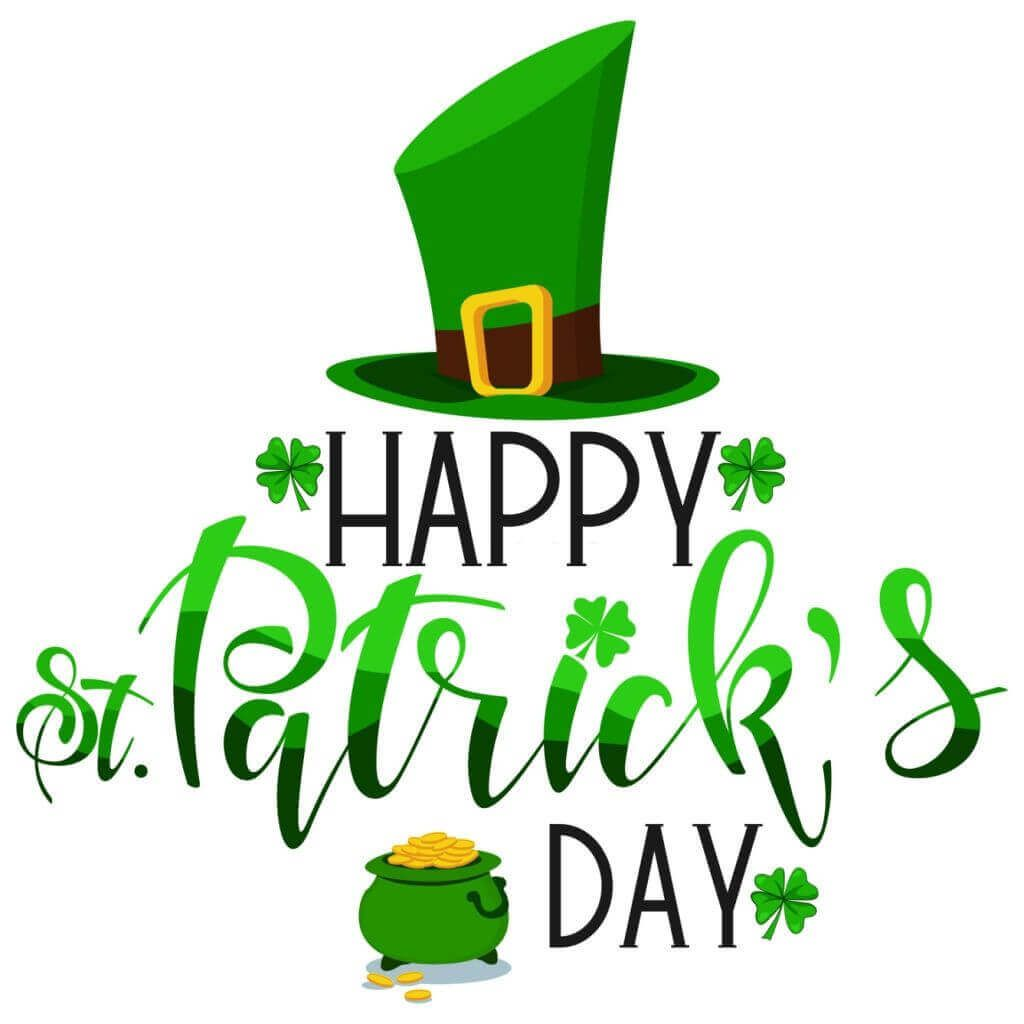 Free St Patrick S Day Clipart Images Download St Patricks Day Clipart St Patricks Day Pictures St Patricks Day Wallpaper