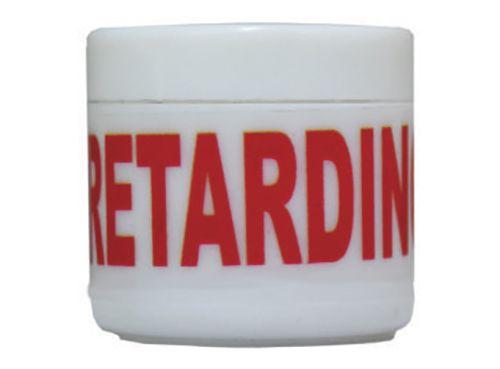 mejor crema retardante