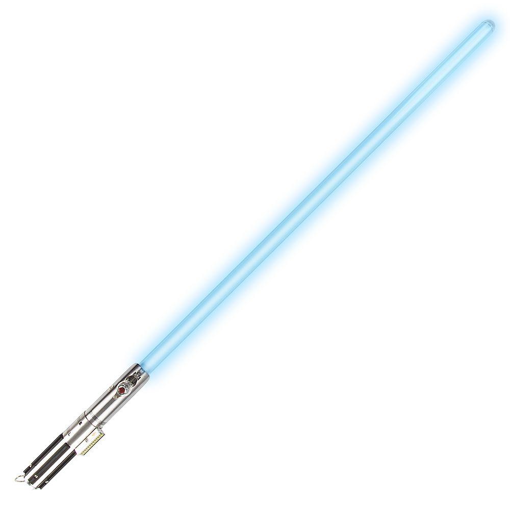 Rey Star Wars Blue Lightsaber Google Search Star Wars Light Saber Lightsaber Star Wars Printables