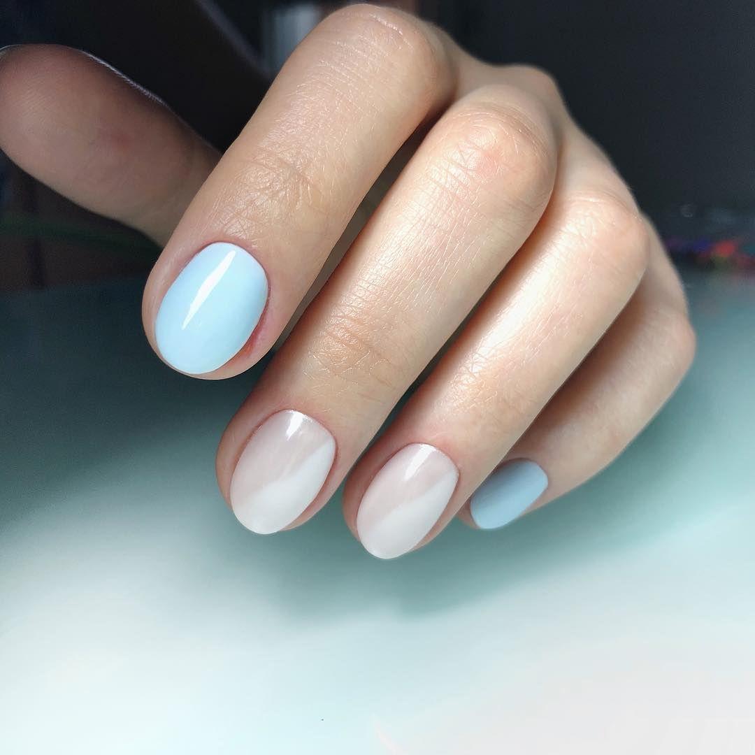 How To Apply Gel Nail Polish Perfectly Step By Step Guide Gel Manicure Gel Manicure At Home Gel Nail Polish