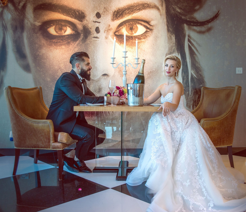 Wedding Nina Mommsen Photographer Bahrain Manama Professiona Wedding Photographer Wedding Dresses