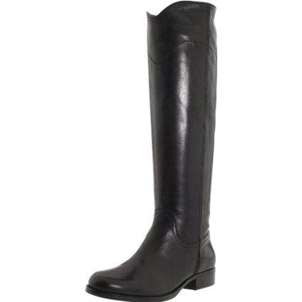 boots I like