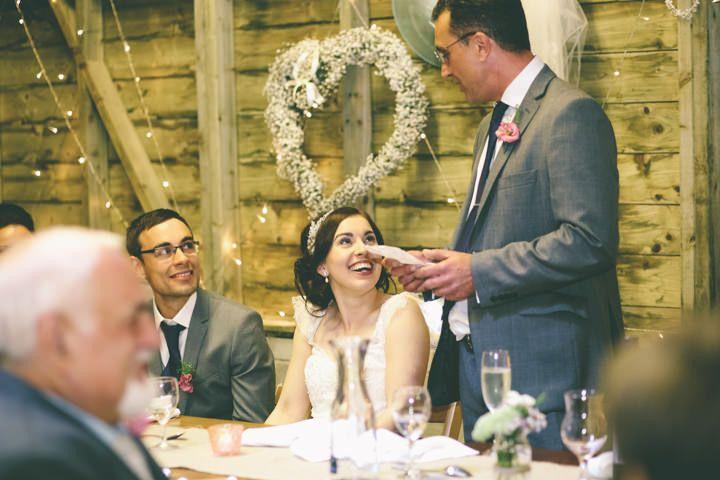 diy barn wedding by emma boileau boho weddings uk wedding blog