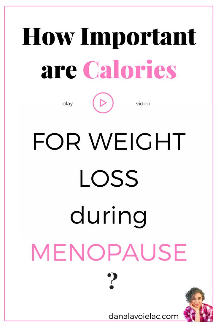Diet plans mens health image 8