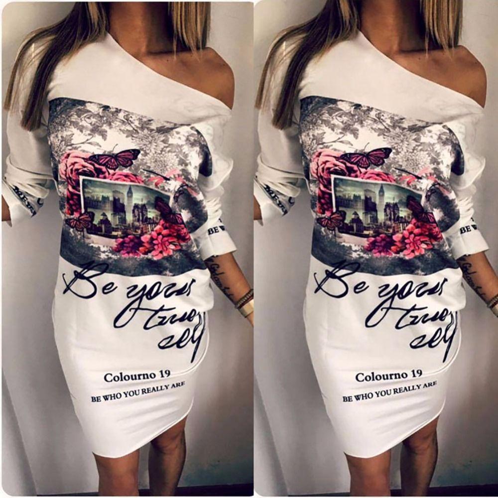 Women vestidos party dresses summer beach floral tank mini dress