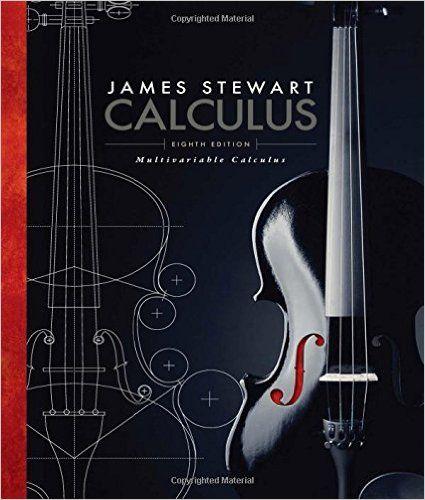 precalculus mathematics for calculus 6th edition solutions manual pdf