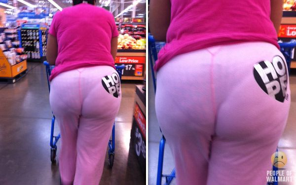 1000+ images about People of Walmart on Pinterest   People of ...
