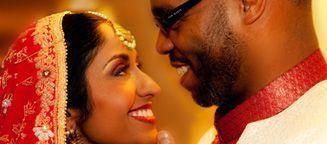indiano uomo interrazziale dating incontri UCF