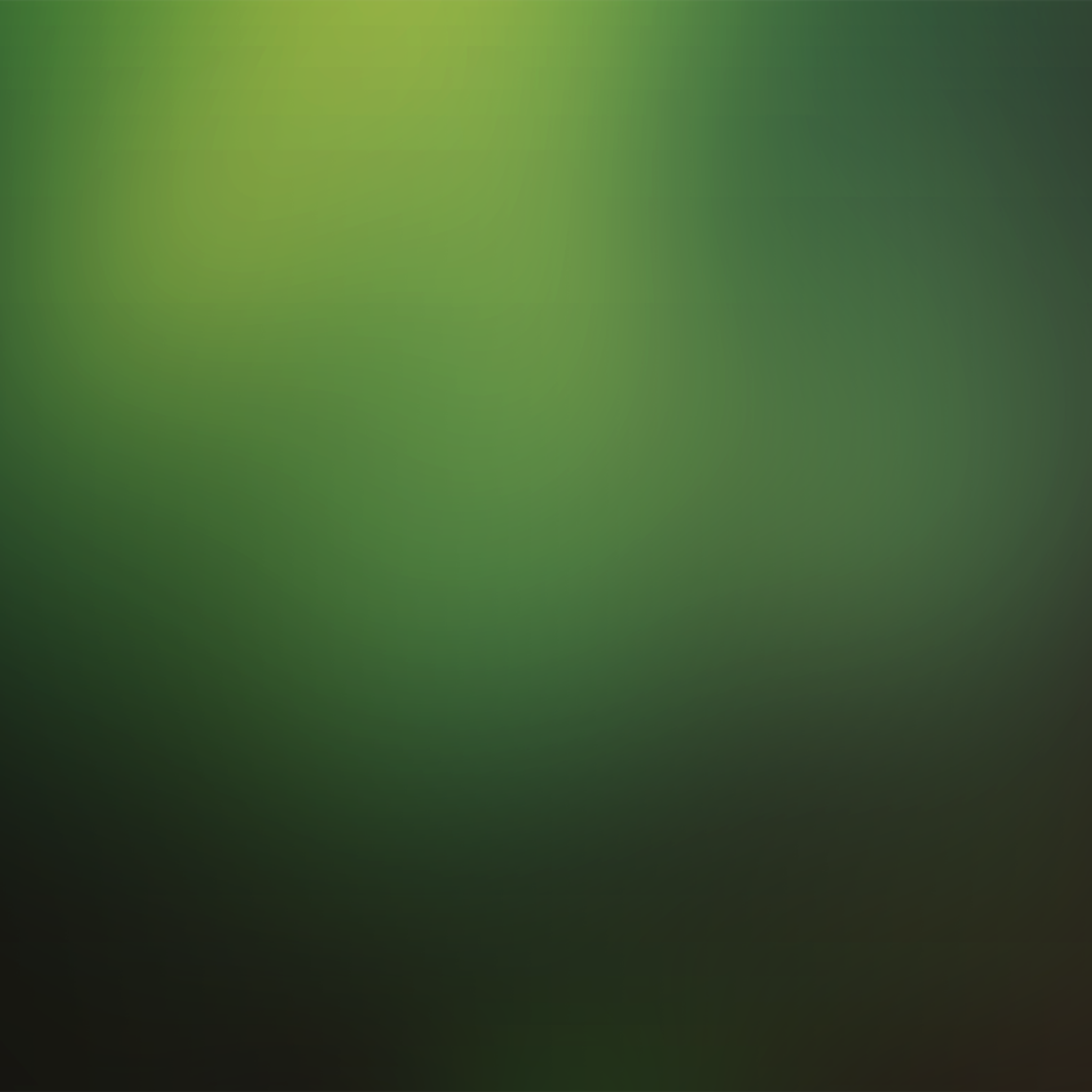 Rain Forest Tap To See More Simple Gradient Abstract