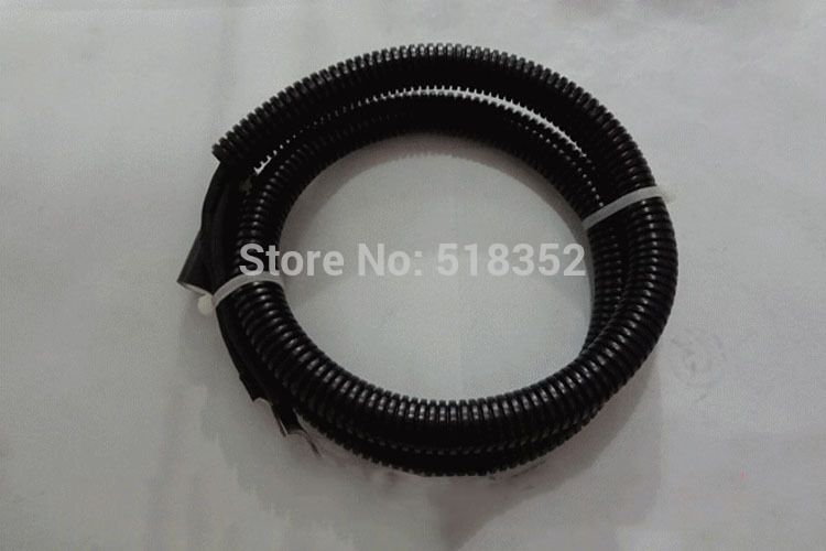 135006130 Charmilles C6130 Double Core Cable Wire Edm Ls Machine Spare Parts Cool Things To Buy Spare Parts Edm