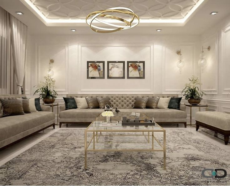 Exhibitions Salons Exhibitions Patiotablebench Patiotablecement Patiotableco Living Room Decor Curtains White Bedroom Decor Living Room Decor Apartment