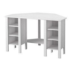 Escritorios - Mesas de Ordenador - Mesas de Oficina - IKEA | Mesa ...