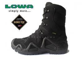 Lowa Gsg Revo Buty Taktyczne Sklep Fhu Hero Combat Boots Boots Army Boot