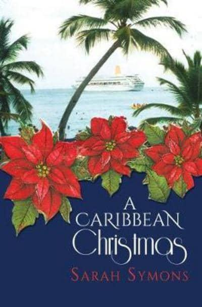 caribbean christmas - Google Search in 2020 | Caribbean ...