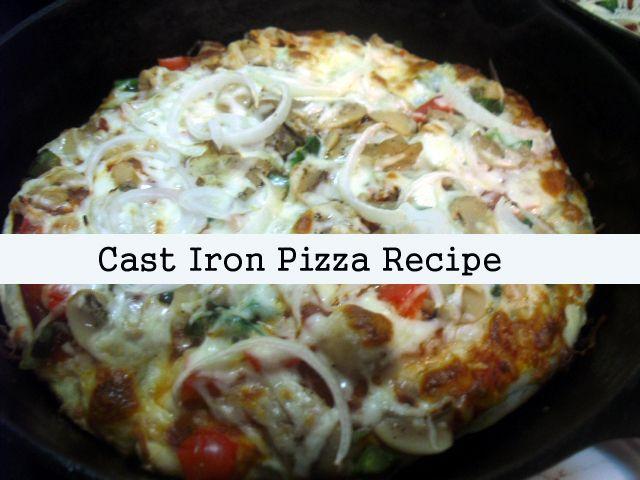 pt_cast-ijzer-pizza