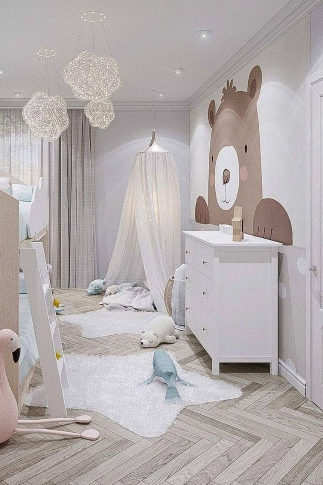 Luxury Baby Room Designs In 2021 Nursery Room Inspiration Kids Bedroom Inspiration Luxury Baby Room Luxury baby bedroom design