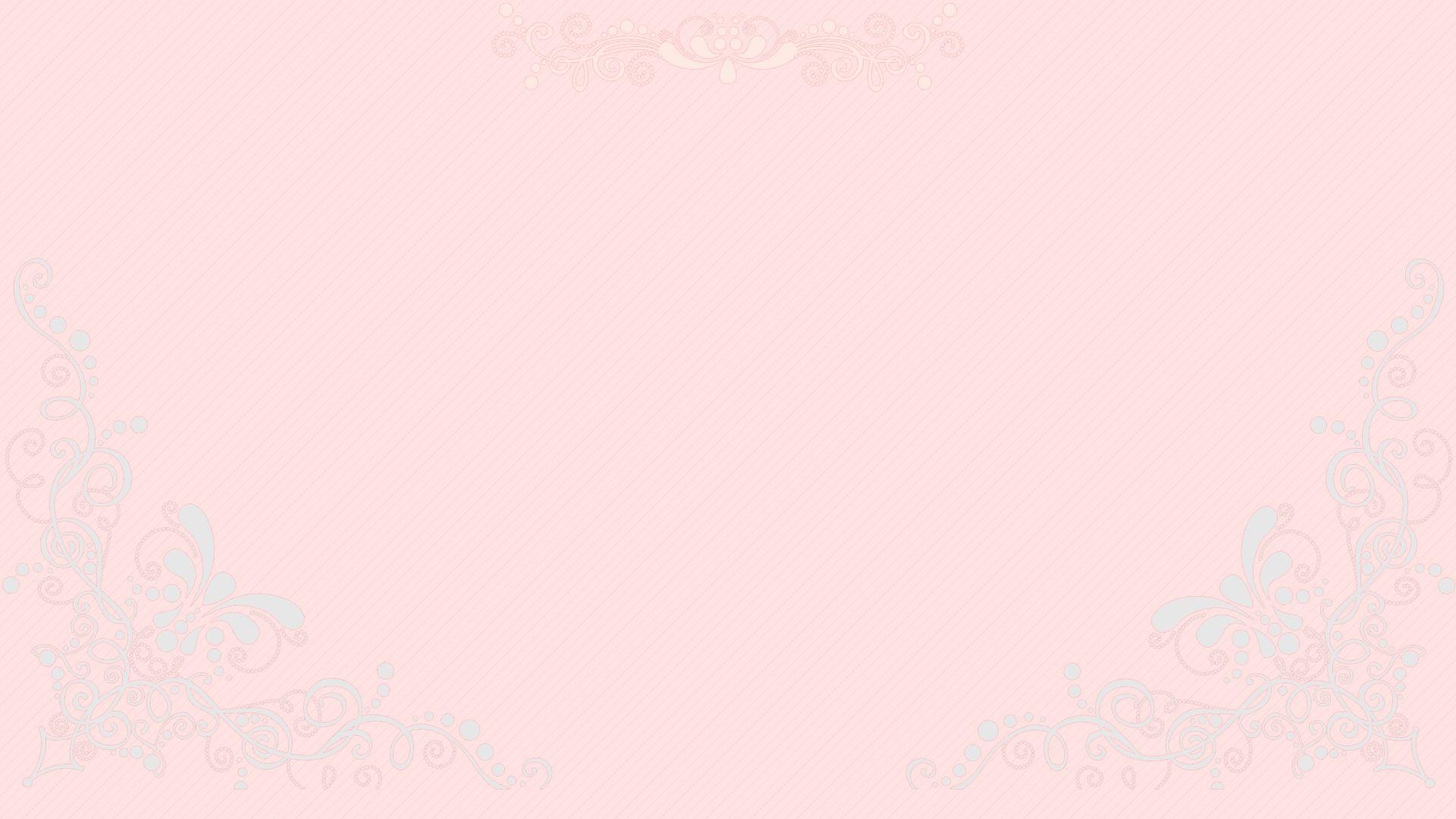 Hd desktop background pastel pastel pink pastel and - Pastel pink wallpaper hd ...