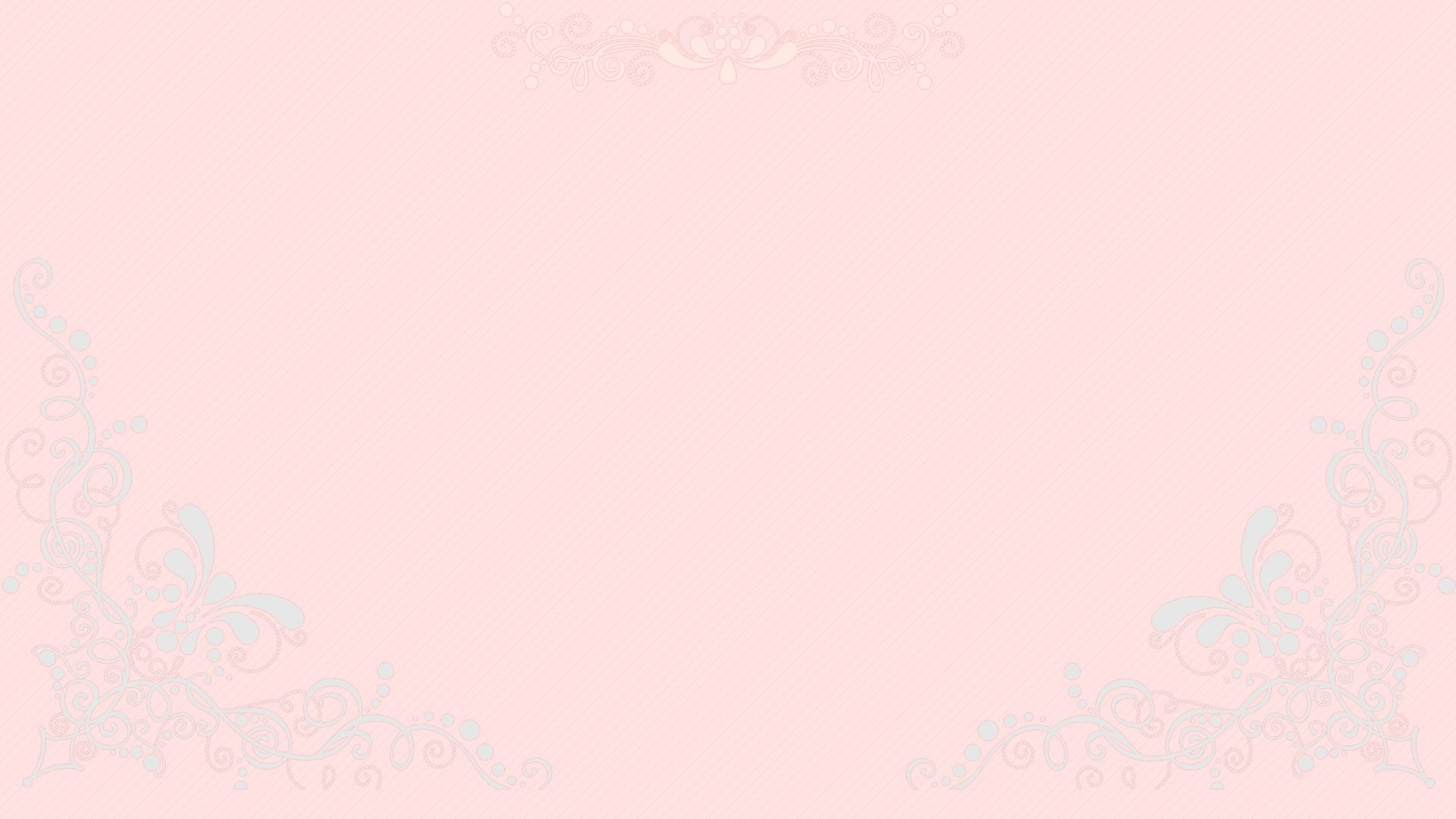 Hd Desktop Background Pastel Com Imagens 1080p Of Wallpaper