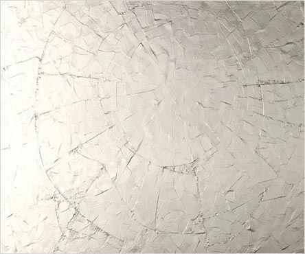 274 Frozen Champagne Chemetal Metal Laminates