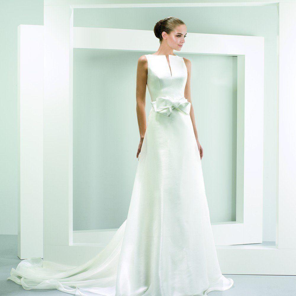 Klicken Um Das Bild Zu Verkleinern Hochzeitskleider Pinterest