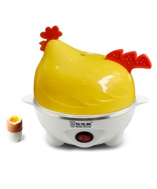 Egg Boiler | I found an amazing deal at fashionandyou.com and I bet you'll love it too. Check it out!