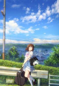 Kyoto Animation Announced Two Hibike! Euphonium Movies will be Released!