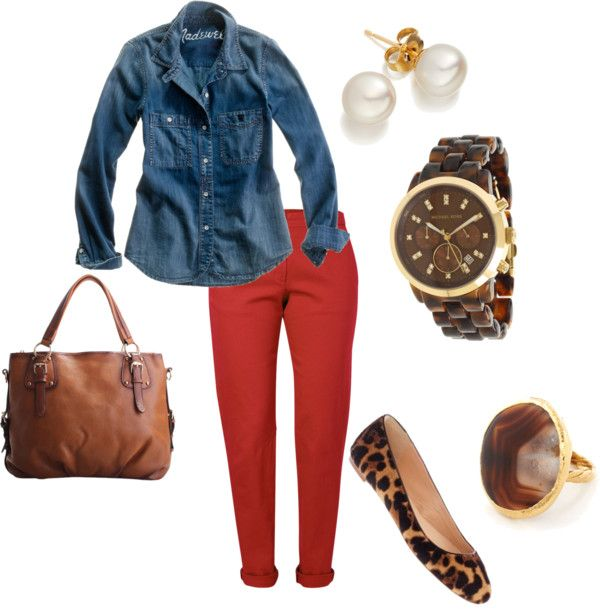 """weekend"" by kyeog on Polyvore"