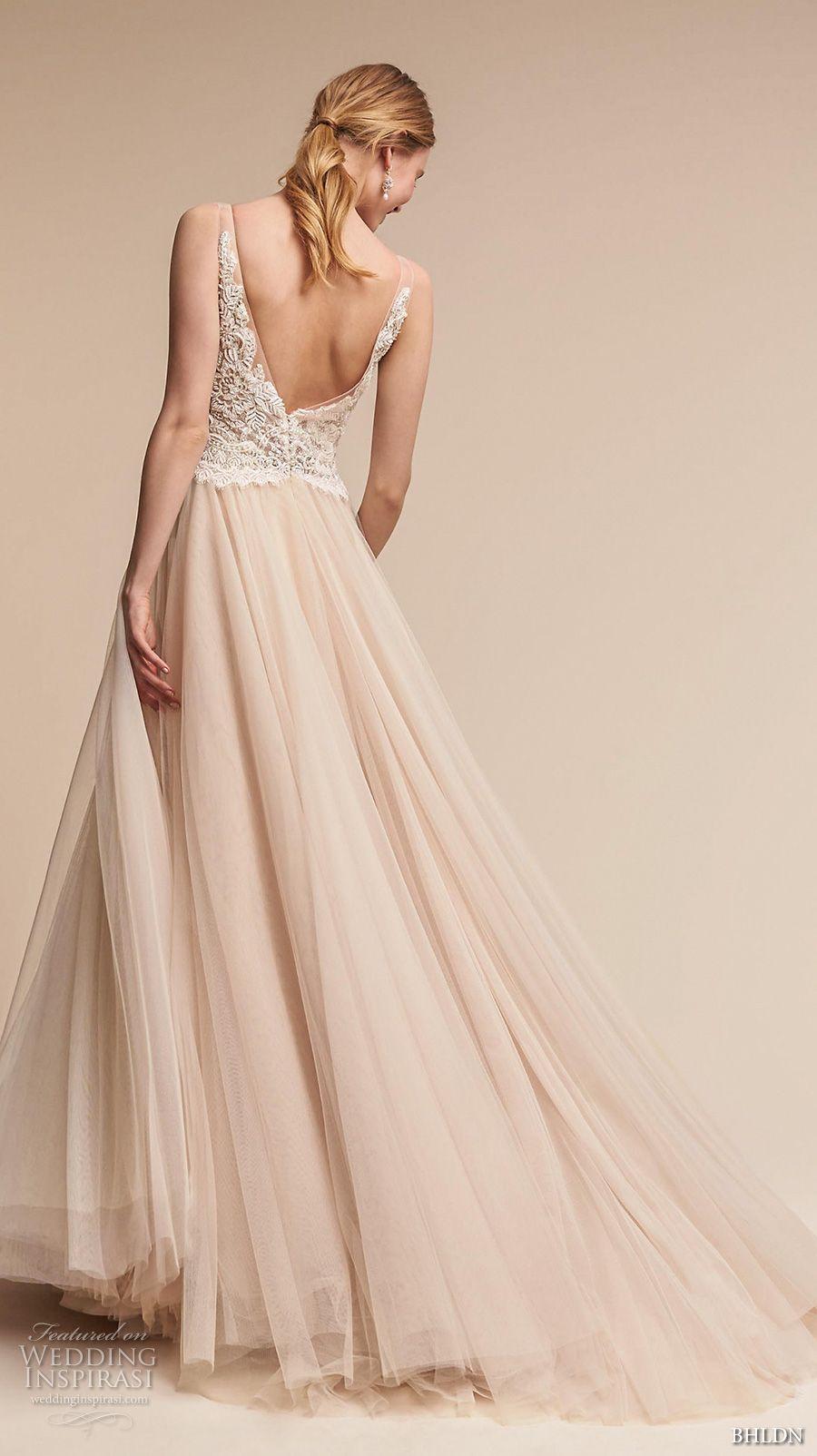 Bhldnus neobohemian wedding dresses u ucoasisud bridal