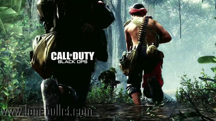 call of duty black ops direct download