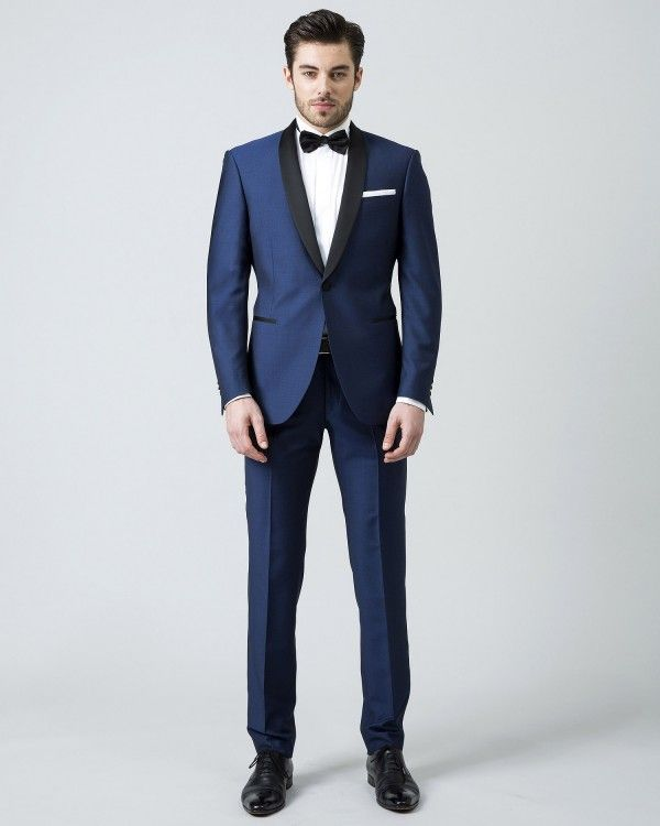 Costume mariage noeud papillon google search the groom pinterest costume mariage - Habit mariage homme ...